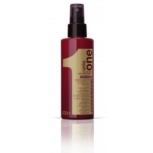 Uniq One 10 in 1 Spray