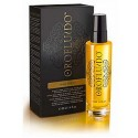 Orofluido 50ml Shine Spray