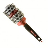 Heat Weave Hair Brush